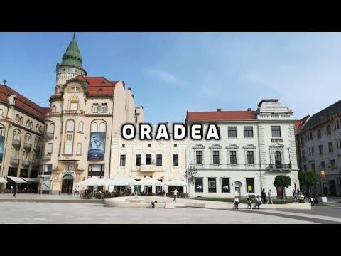 Oradea | Art