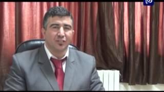 الآثار المدمرة للمخدرات - محافظة الزرقاء