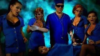 Пающие Трусы - Пластический Хирург HD 60FPS (без цензуры)