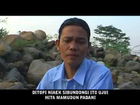 Trio Laguna Ditopini Aek Sibundong