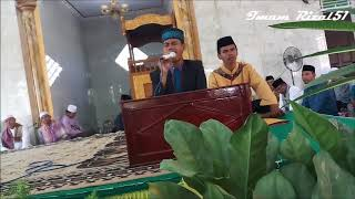 Download lagu TERBARU SYAMSURI FIRDAUS QS Ali Imron 189 194 Maulid Nabi di Masjid Al Maghfur Babelan MP3