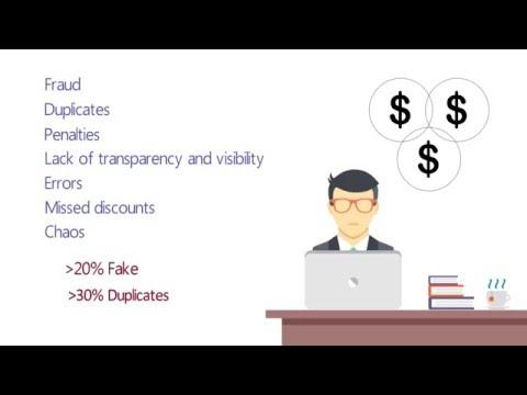 SutiAP - Accounts Payable (AP) Automation Software