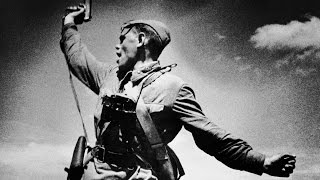 Поздравляю с Днем Победы в Великой Отечественной войне 1941-45 г.!