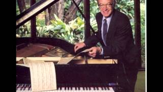 Bela Siki, piano: Liszt: Hungarian Rhapsody, S. 244 No. 15 in A minor (