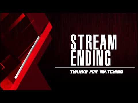 Orf Live Stream Free