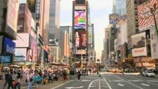 The Jackpot Babies (I Can't Get No Sleep In) New York.mp4