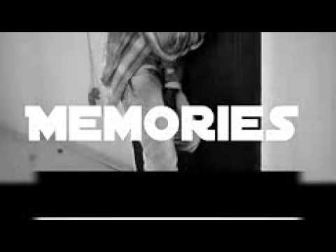 Fifi Cooper ft. Snerradee- CHN