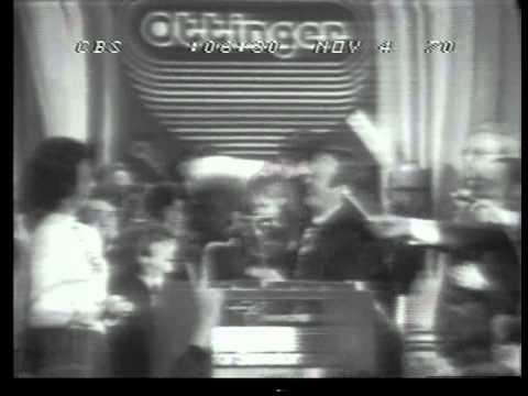 Campaign 1970