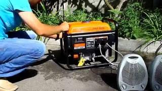 видео Где купить инверторный генератор «Зубр», каталог Октябрь – Ноябрь 2017