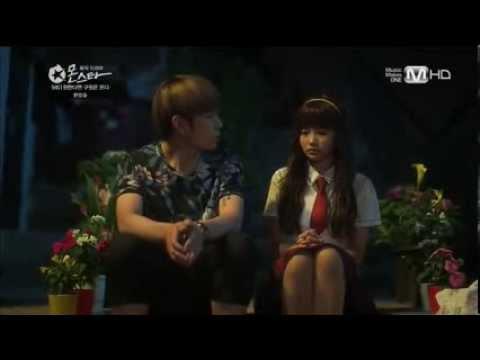 (MV) Ha Yeon Soo - Practice (연습) Fanmade (ost Monstar Ending)