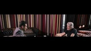 Roger Waters reflects on former bandmate Richard Wright