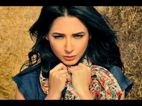 Awel Mara Atgar2 lyrics