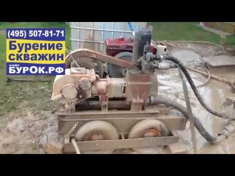 Работа в москве роснефть -