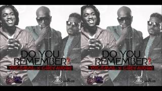 Voicemail & Chevaughn - Do You Remember (Dancers) - Bad Gal Riddim - April 2013 | @GazaPriiinceEnt