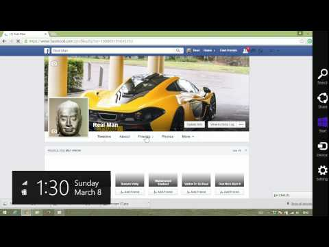 How to Create Facebook Like Page | Facebook 2016