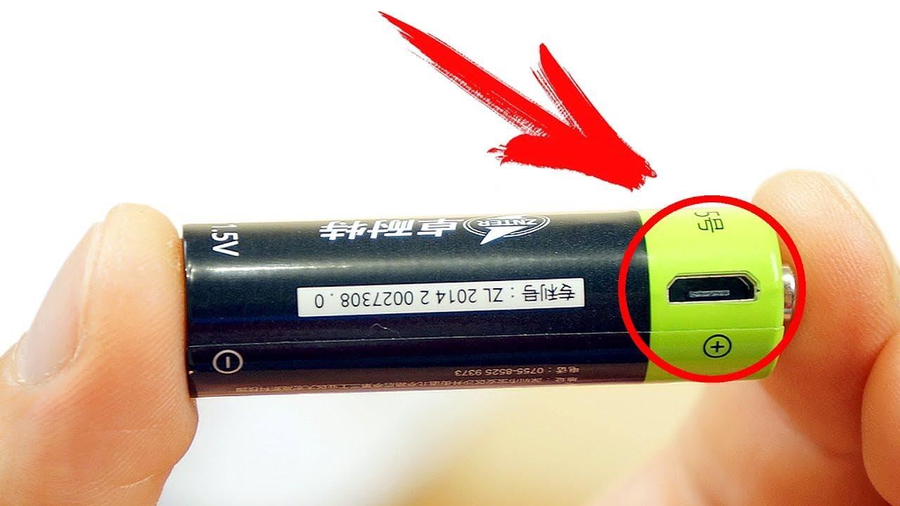 Moulinex CE702132 - мультиварка-скороварка с USB-портом .