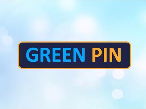 Canara Bank Green PIN Generation Procedure