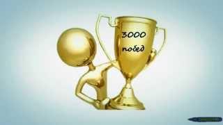 Накрутка голосов в голосовании(Накрутка голосов в голосовании в конкурсе, опросе. ВК http://vk.com/bushkovskiy Mail: alexandrvote@gmail.com Сайт: http://vote-up.ru/, 2015-04-01T20:02:02.000Z)