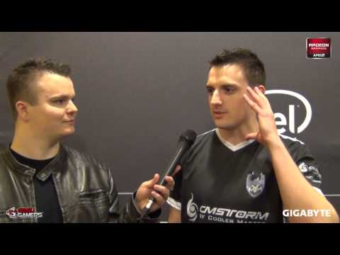 MYM.Mokatte: 'Winning over EG at this point isn't an accompl