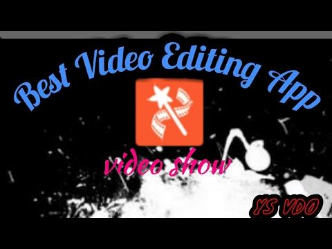 App essay editor youtube videos