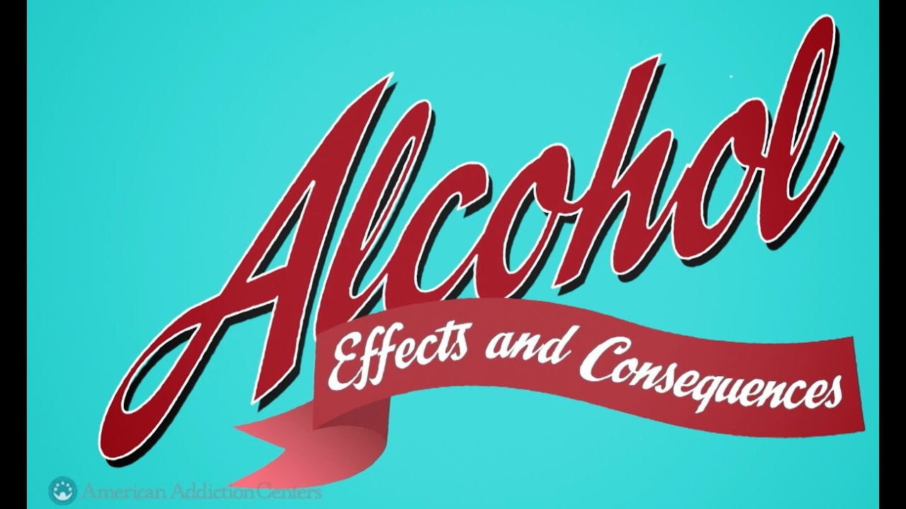 What Are the Issues of Mixing Alcohol & Oxycontin?