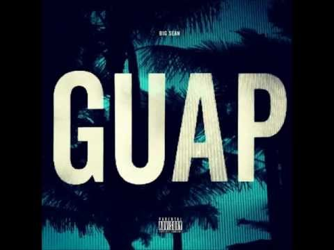 GUAP - Big Sean (Bass Boosted)