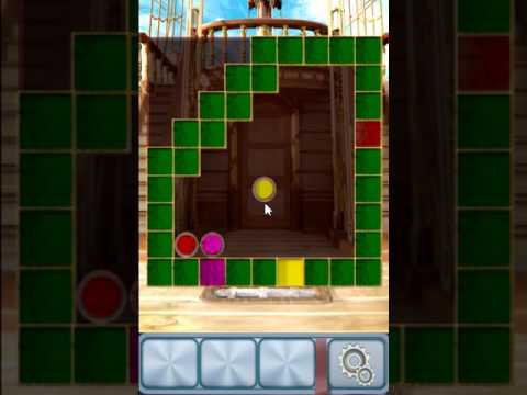 100 Doors World of History 3 level 70  walkthrough