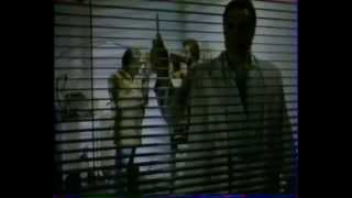 Fresh Kill (1988) Bande annonce VF