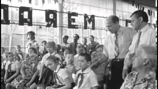 �������� ���� Эту песню Гагарин пел в космосе ������