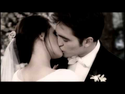 The Twilight Saga - Beethoven's 5 Secrets