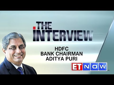 hdfc bank functions