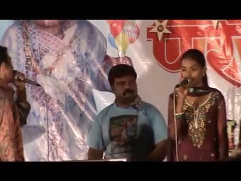 dadus live show juinagar by nitin thakur