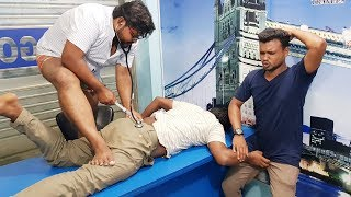 Viral Dr. Must watch best funny videos 2019|| comedy videos||doctor wali videos|| Bindaz fun ltd||