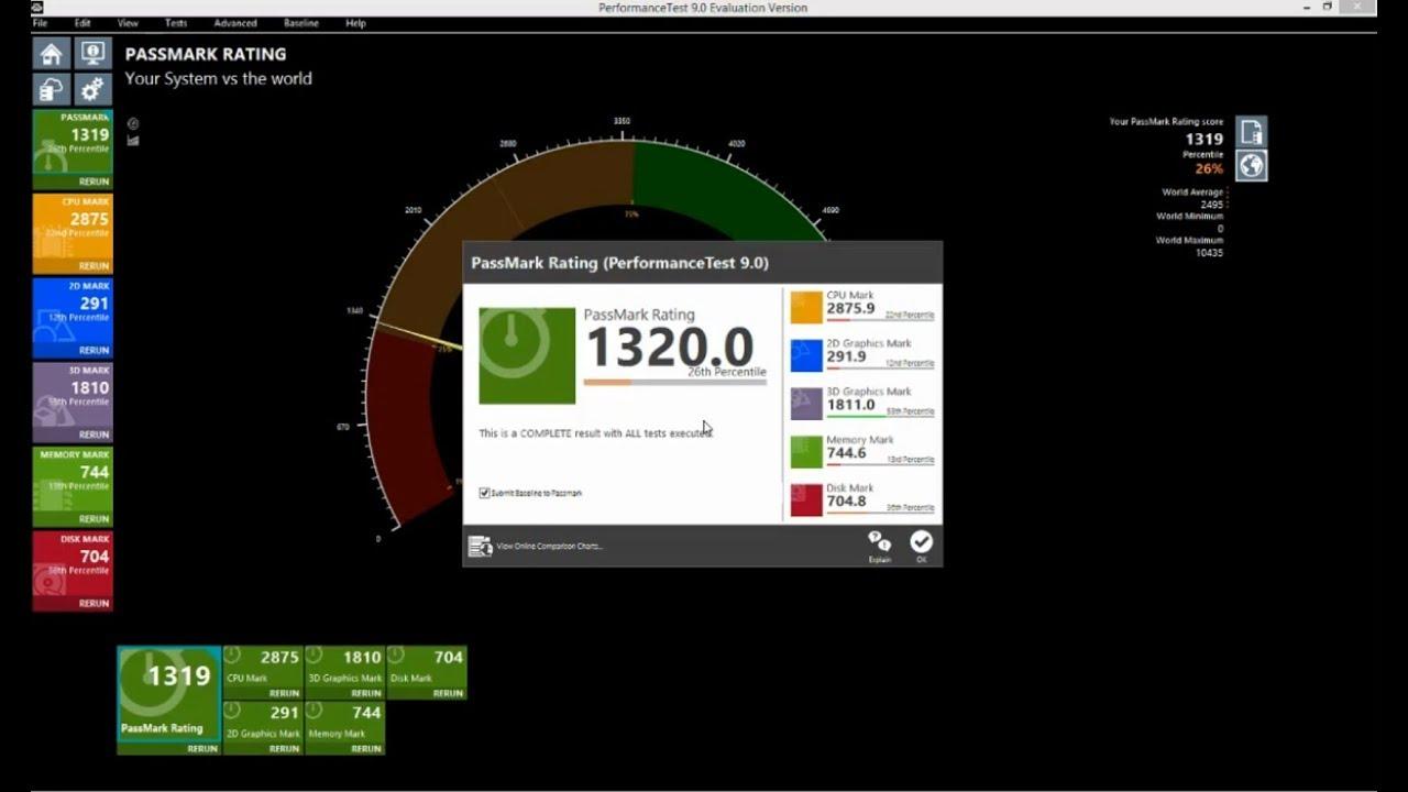 Intel 82801ib ich9 high definition audio controller driver download
