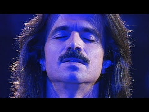 Yanni – A LOVE FOR LIFE (HD–HQ) Live at Royal Albert Hall