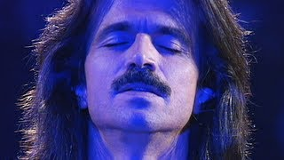 Yanni – A LOVE FOR LIFE (HD–HQ) Live at Royal Albert Hall - Remastered and Restored