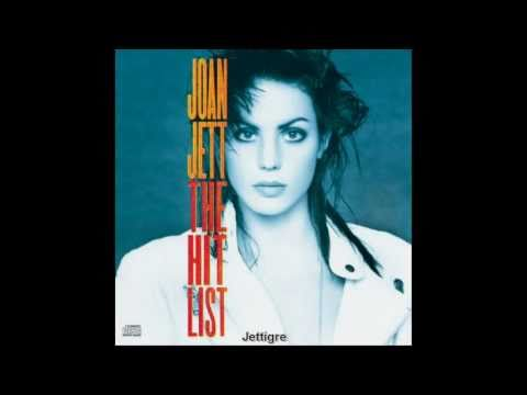 Joan Jett - Dirty Deeds / Backlash ( LIVE ) 1992