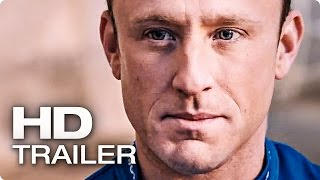 THE PROGRAM Trailer German Deutsch (2015)