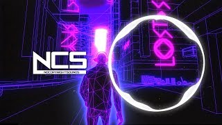 Lost Sky - Where We Started (feat. Jex) [NCS Release]