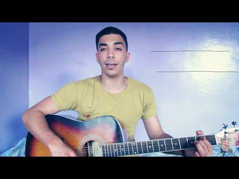 IHAB AMIR WAHDA TÉLÉCHARGER 3LIYA WAHDA MUSIC