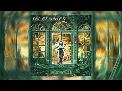 IN FLAMES - Everything Counts (Depeche Mode Cover) mp3