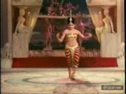 Classical Dance by Rajshree from Sagaai