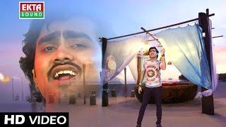 New 2016 Jignesh Kaviraj || Janudi Aave Tari Yaad || DJ Premika