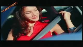 Honda Civic type r in jerez (2001)