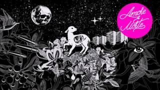 Mujuice / Муджус — Нарциссы
