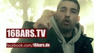 Fard - Endlich Helden (16bars.de Videopremiere)
