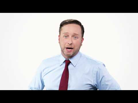 "diy-debt-relief---""do-it-yourself""-and-get-debt-free!"