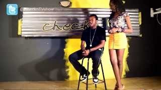 Checko TV Show - Season 1 Episode 1 (West Coast FM,Ees & Cox)