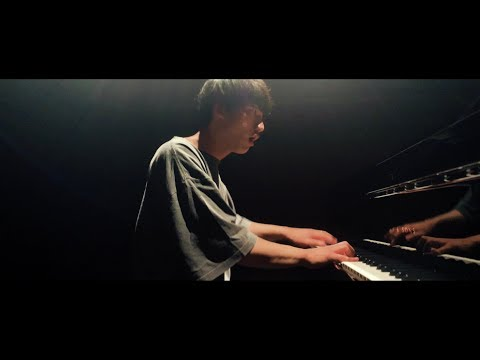 広瀬大地 - MABOROSHI (Official Music Video)