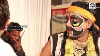 ज्योति शर्मा l रमता आवो नी भेरुजी l सुपरहिट भेरुजी भजन l kumawat sound pali live 2018